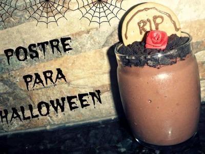 Ideas para halloween . MUAJAJA♥