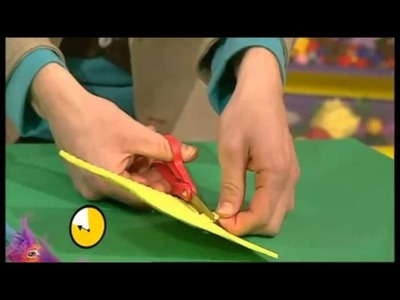 Mister Maker | Pencil Pet Minute Make
