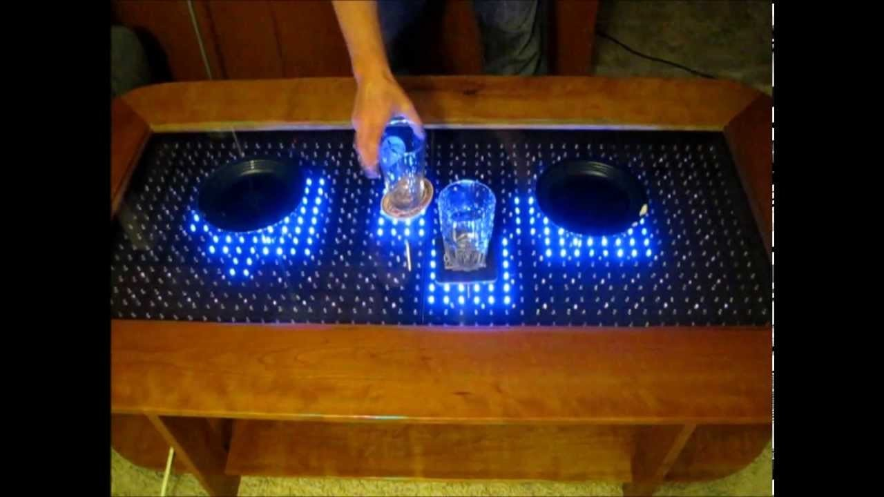 LED Projects Archives - Use Arduino for Projects