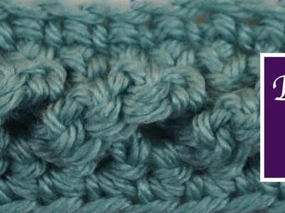 The Cable Stitch