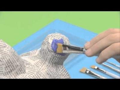 Tortuga jardinera   Episodios de Art Attack   Disney Junior   Disney España