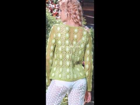 Crochet vest| how to crochet vest shrug free pattern tutorial for beginners 4