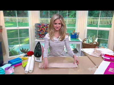 How to Make DIY Burp Cloths