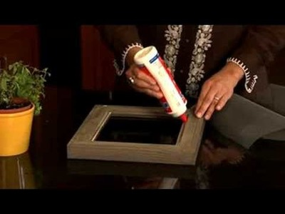 Solar Herb Dryer Green-It-Yourself Project