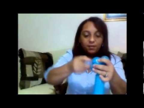 Tips Como hacer giro pellizco. How to make a pinch