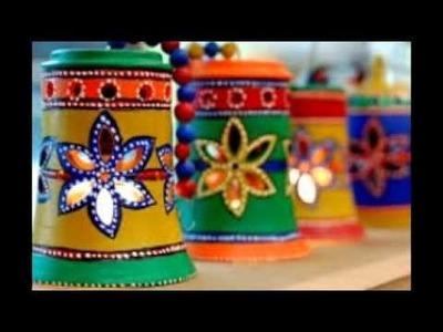 diy home decor ikea hack childrens kitchen carly jade how to start your handicraft store nwebkart creates