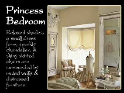 Sexy Bedrooms for Valentines Day