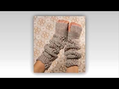 Crochet shorts christmas crochet crochet patterns baby free crochet doily patterns