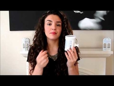 DIY beauty ♥ How To Give Yourself A Brazilian Wax 2014