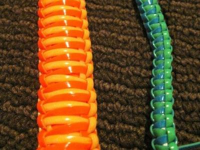 Striped Cobra and Super Cobra