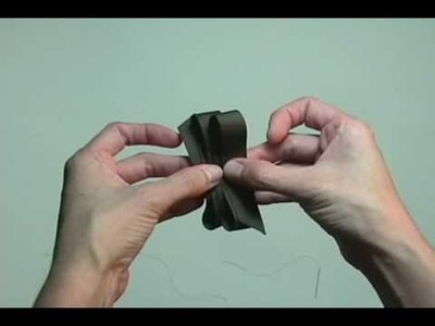 BoutiqueEbooks.com FREE How to Make Hair Bows