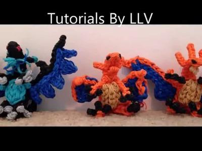 Tutorials By LLV Channel Trailer