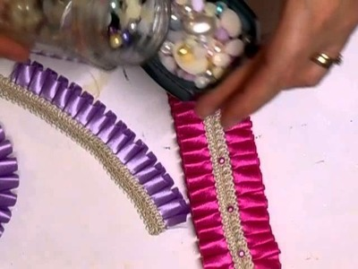 Design Your Own Stunning Trims - jennings644