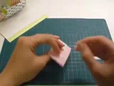 Ku-Ku CARD-Pop up Gifts (Regalos) 2.2
