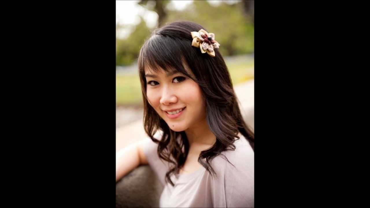 MyCraftLoft Kanzashi Inspired Hair Accessories and Brooches