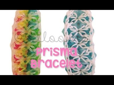 NEW Prisma Bracelet Tutorial | How To