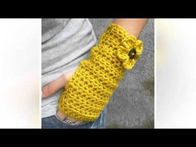 Art Crochet Star Crochet Hat Sizes Crochet Rug Patterns Free