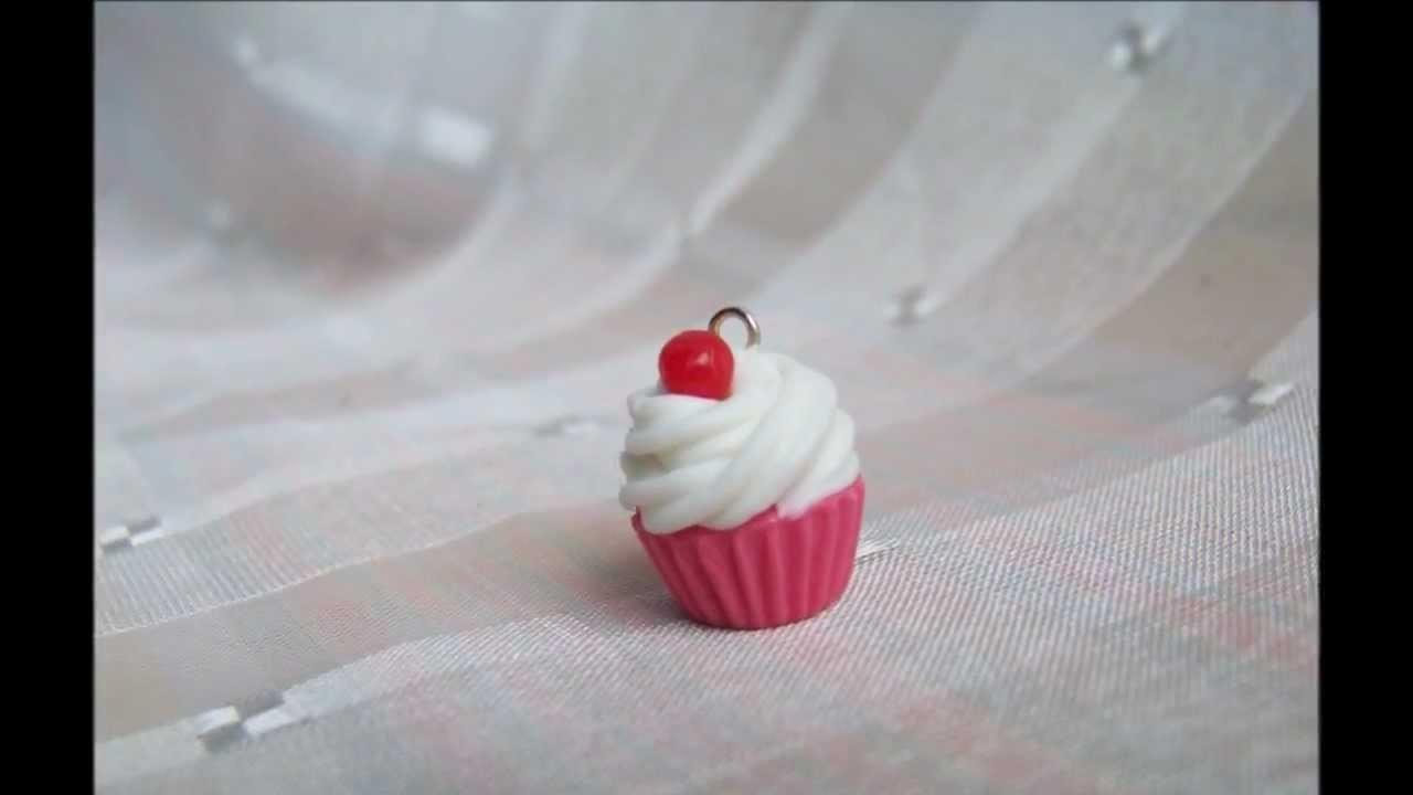 Cupcake Tutorial