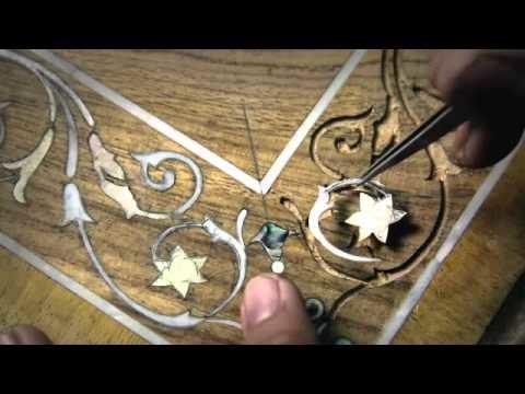 Theodore Alexander - Craftsmanship & Artistry: Full Length Version