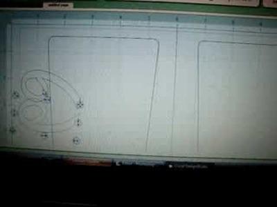 Creating with Cricut's Design Studio Program