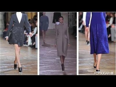 DIY Fashion, Black Shoes With White Platform, Kristen Stewart Style