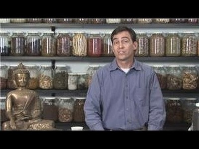 Herbal Remedies  : Herbal Remedy for a Sinus Infection