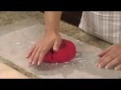 How To Make Play Clay