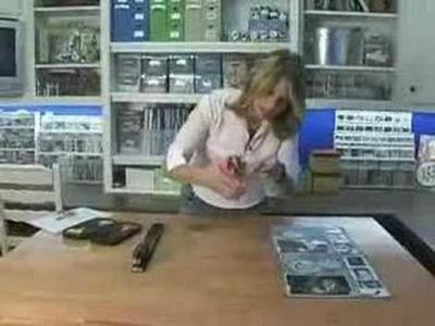Tips: Tools I Love with Lisa Bearnson