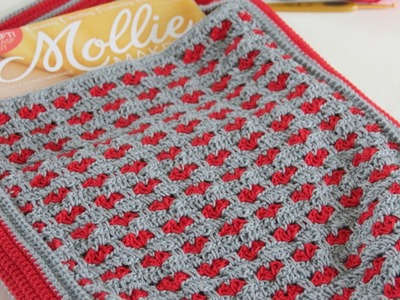 Crochet bag  Free  Crochet Patterns 167