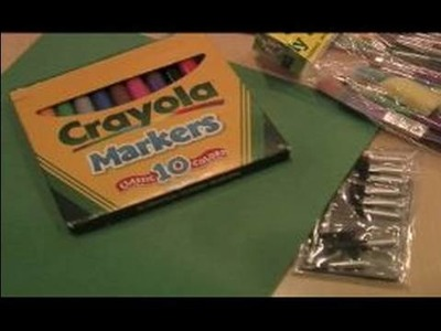 Personal Scrapbooking Ideas : Tips for Scrapbooking Supplies