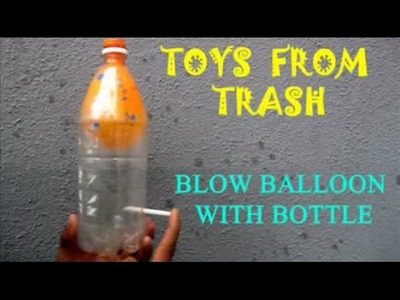 BLOW BALLOON WITH BOTTLE - KANNADA - 21MB.wmv