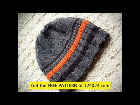Cable knitting finger knitting close knit group knitting projects for beginners