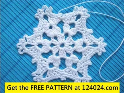 Pattern Crocheting With Basic Tapestry Technique Crocheting With