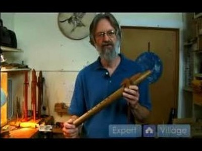 How to Make a Native American Flute : Variations of Native American Wooden Flutes