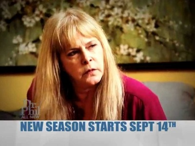 """Wednesday 09.09: Lies, Lust and a Missing Million? """"My Ex Needs to Confess!"""" - Show Promo"""