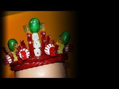 Candy Crown