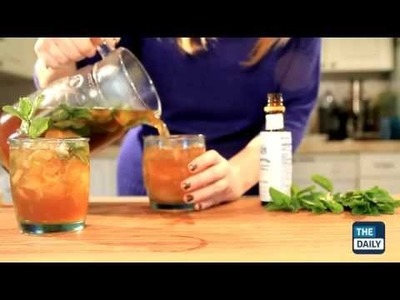 How to Upgrade the Mojito