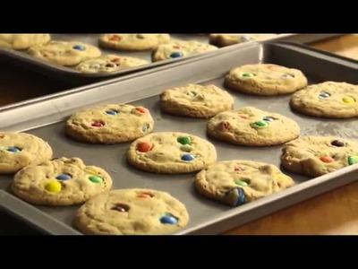 Ice Cream Cone Rainbow Cake Pops: Cookies Cupcakes and Cardio Recipe