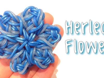 NEW HERLEAR FLOWER | HOOK ONLY CHARM