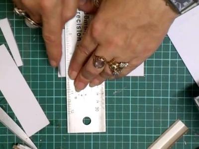 Quick Box Tutorial, Part 1 - jennings644