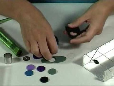 Extruder Basics PLUS How to Make Coiled Extruder Beads