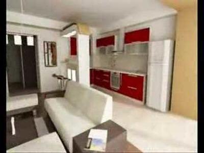 Interior Design | Presentation