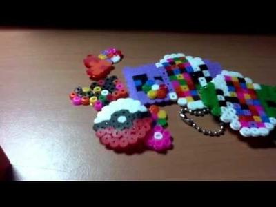 Pearler Bead.pyssla update #2