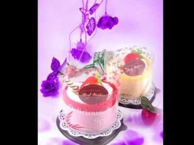 Cake Towel http:.bestbuy-towelcakes.blogspot.com.