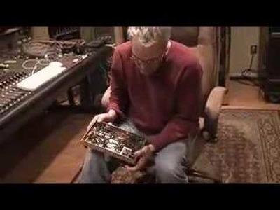How To Build a Killer VINTAGE Amp for Under $200!!!