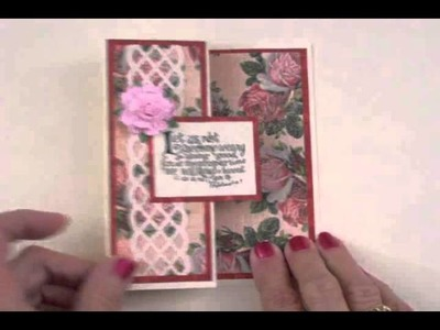 Ruby Tuesday Scripture Card 9.27.2011