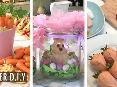 Fun Easter DIY!