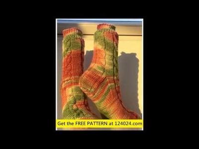 Knitted wit cotton knit pajamas martha stewart knitting loom patterns
