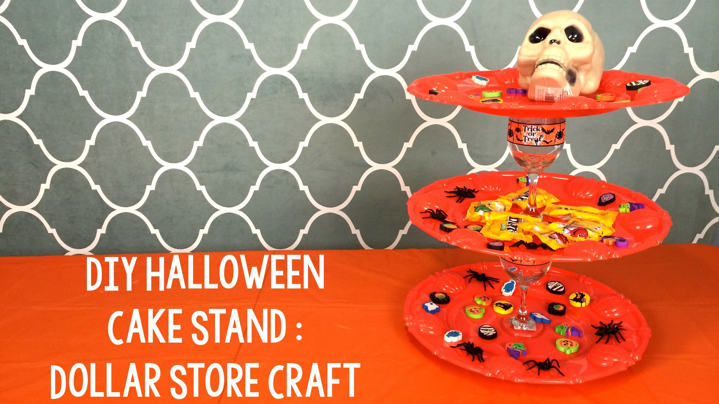 Halloween Crafts To Make And Sell