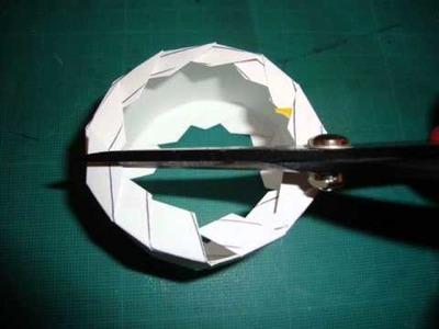 Tutorial pastel de papel.wmv